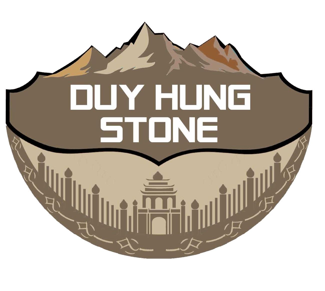 Lăng mộ đá đẹp Ninh Bình – Giá Xưởng