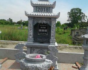 lang-tho-da-khong-canh-39