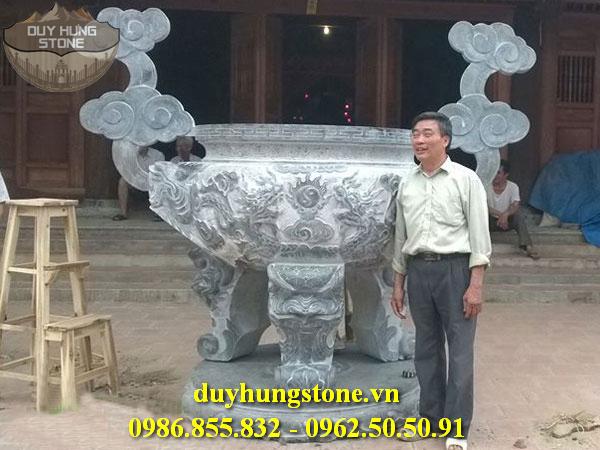 lu-huong-da-24