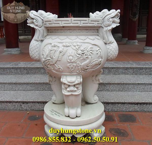 lu-huong-da-25