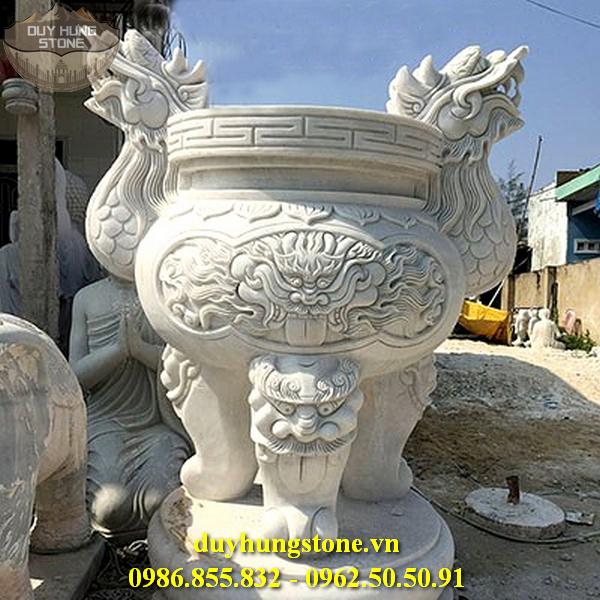 lu-huong-da-28