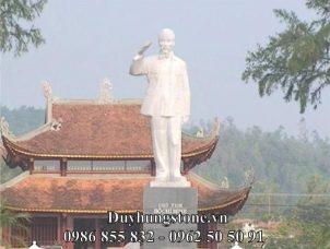 tuong bac ho bang da 10