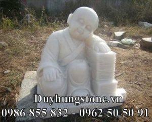 tuong chu be bang da dep 43