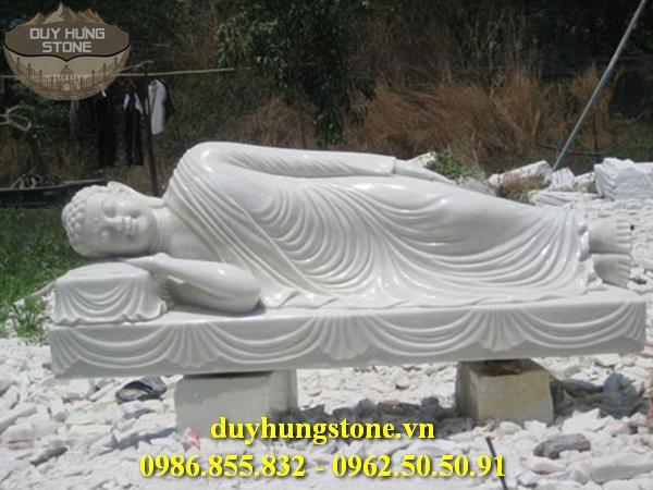 tuong phat thich ca bang da 29
