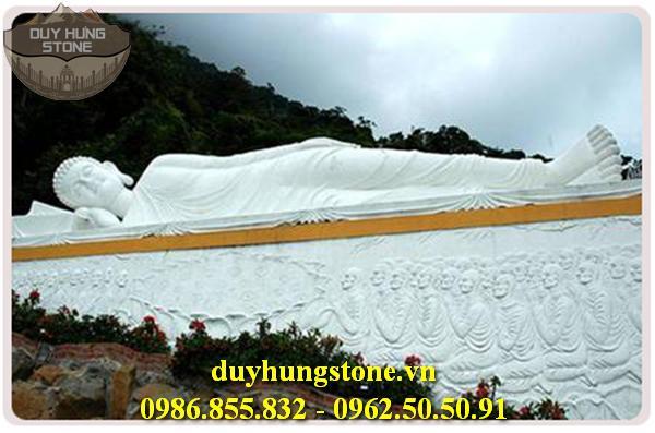 tuong phat thich ca bang da 34