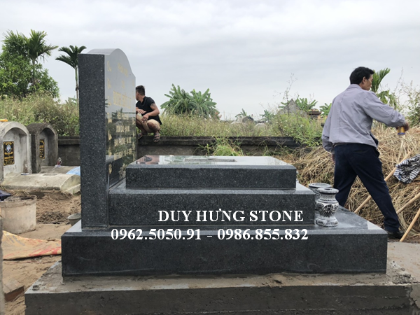 mo-da-hoa-cuong-dan-phuong-hai-phong-4