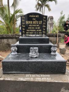 mo-da-hoa-cuong-dan-phuong-hai-phong-6