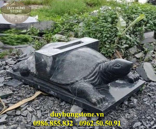 rùa đá 15