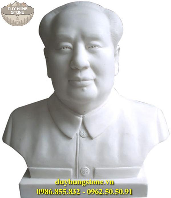 Tượng danh nhân bằng đá nguyên khối đà nẵng 24