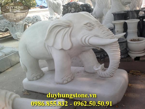 voi đá phong thủy đà nẵng 19
