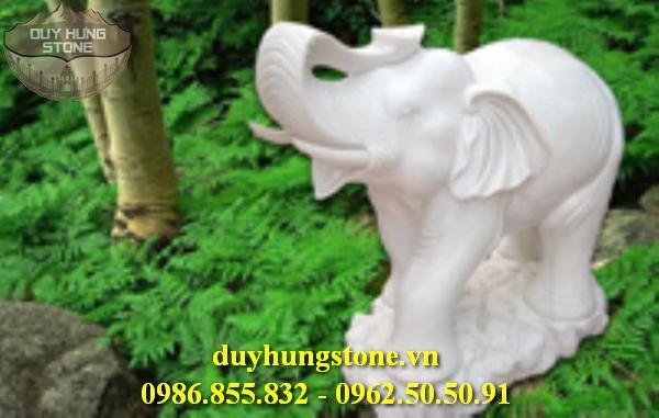 voi đá phong thủy đà nẵng 2