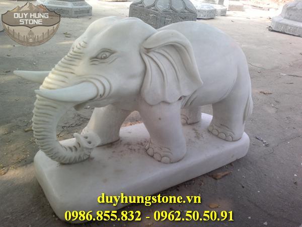 voi đá phong thủy đà nẵng 20