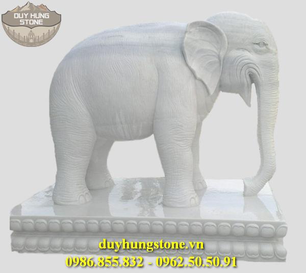 voi đá phong thủy đà nẵng 22