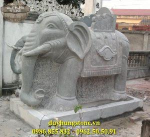voi đá phong thủy đà nẵng 23