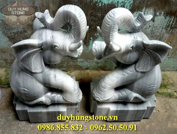voi đá phong thủy đà nẵng 26