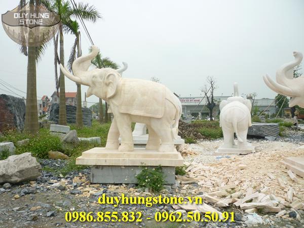 voi đá phong thủy đà nẵng 27