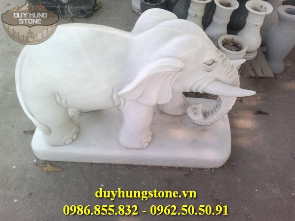 voi đá phong thủy đà nẵng 28