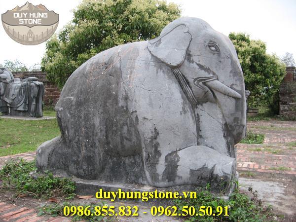 voi đá phong thủy đà nẵng 31