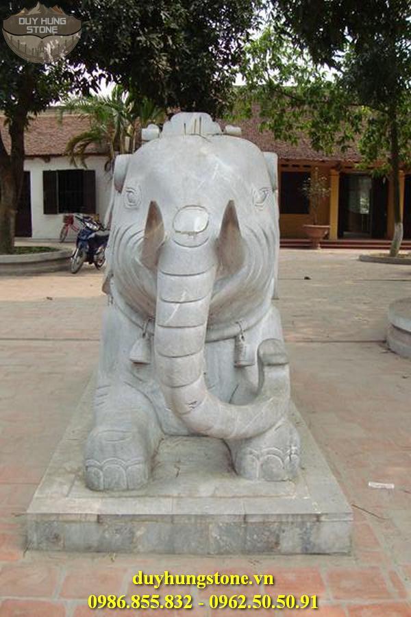 voi đá phong thủy đà nẵng 35