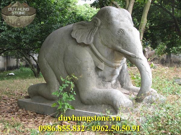 voi đá phong thủy đà nẵng 36