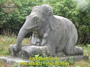 voi đá phong thủy đà nẵng 37