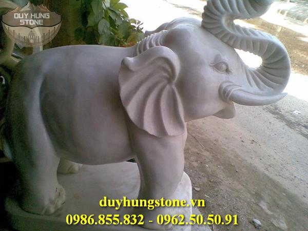 voi đá phong thủy đà nẵng 7